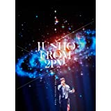 "JUNHO(From 2PM)Winter Special Tour""冬の少年""(完全生産限定盤) [Blu-ray]"