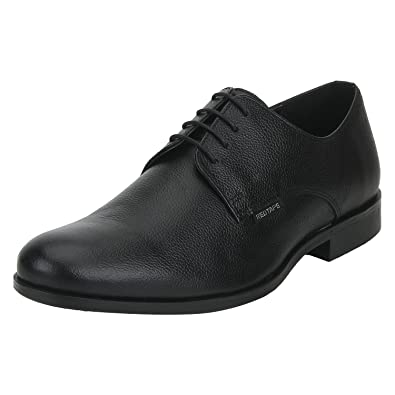 Red Tape Mens Formal Shoes Buy Online At Low Prices In India