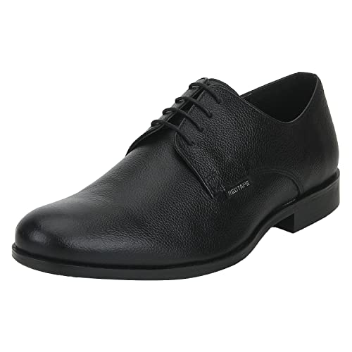 red tape shoes sale online