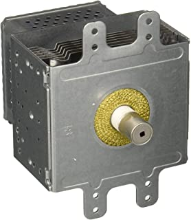 Amazon.com: Edgewater Parts W11098747 Microwave Magnetron ...