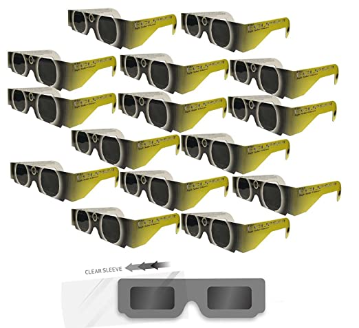 all nike shoes history company glasses for solar 865790