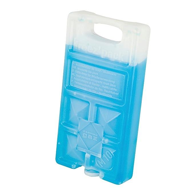 Sonstige Juego de acumuladores refrigerantes para Nevera portátil ...
