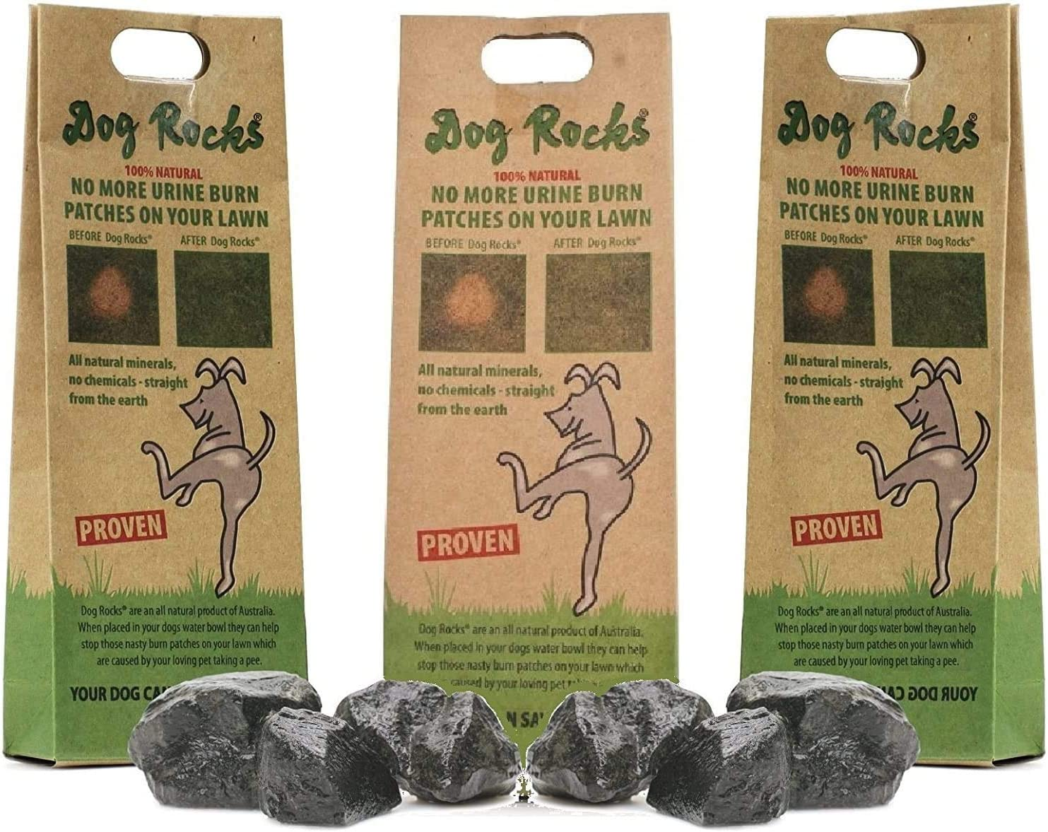 Shop Rocks Save On Top Products