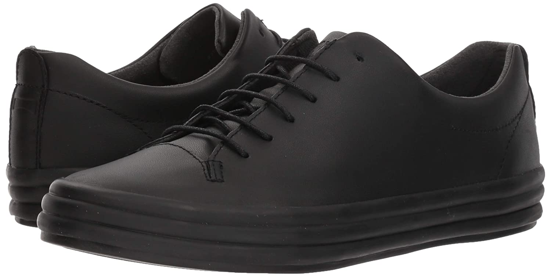 Camper Hoops K400206-001 K400206-001 K400206-001 scarpe da ginnastica Donna 6fac65