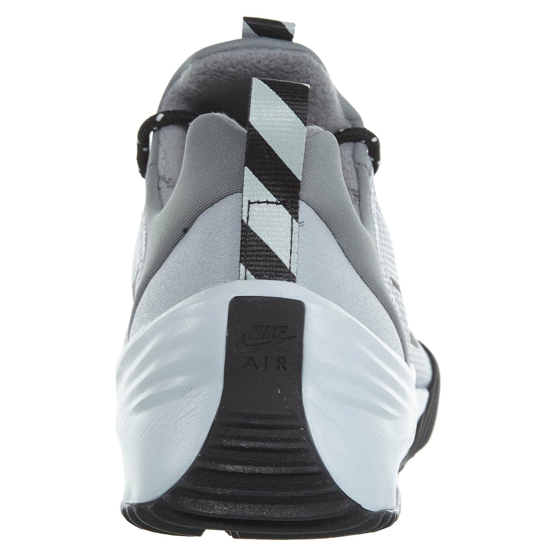 new product efa26 4e936 Nike Air Max Grigora Mens Style  916767-003 Size  10.5 M US  Amazon.ca   Shoes   Handbags