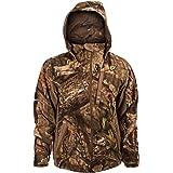 ScentBlocker Men's Protec HD Jacket