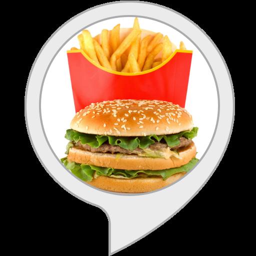 fast-food-trivia