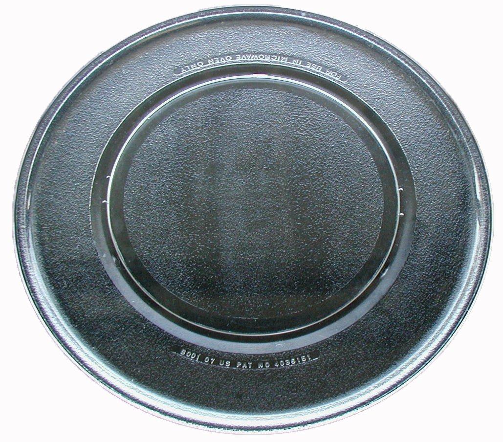 Whirlpool 4359883 Glass Tray