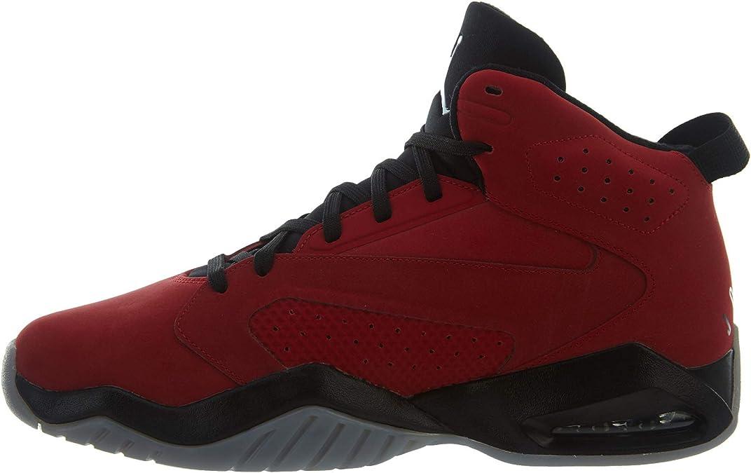 Amazon.com | Nike Men's Fitness Shoes