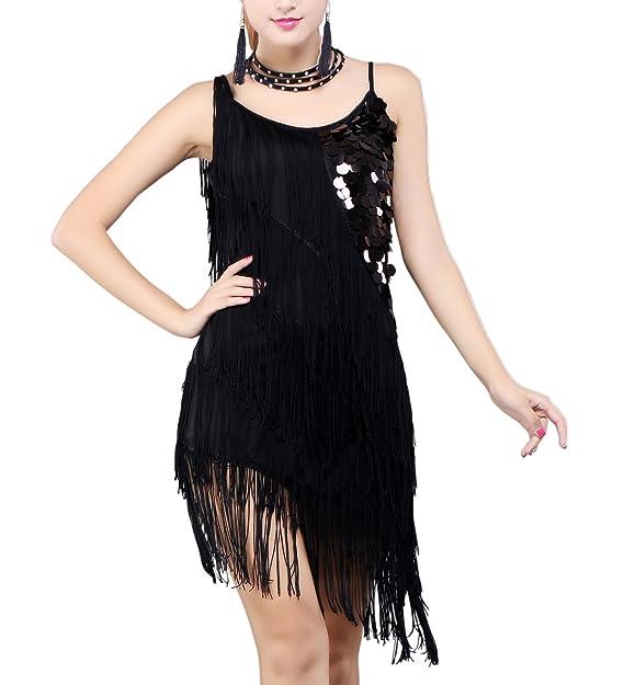 Amazon Vintage Themed Gala Event Bridal Shower Dancewear