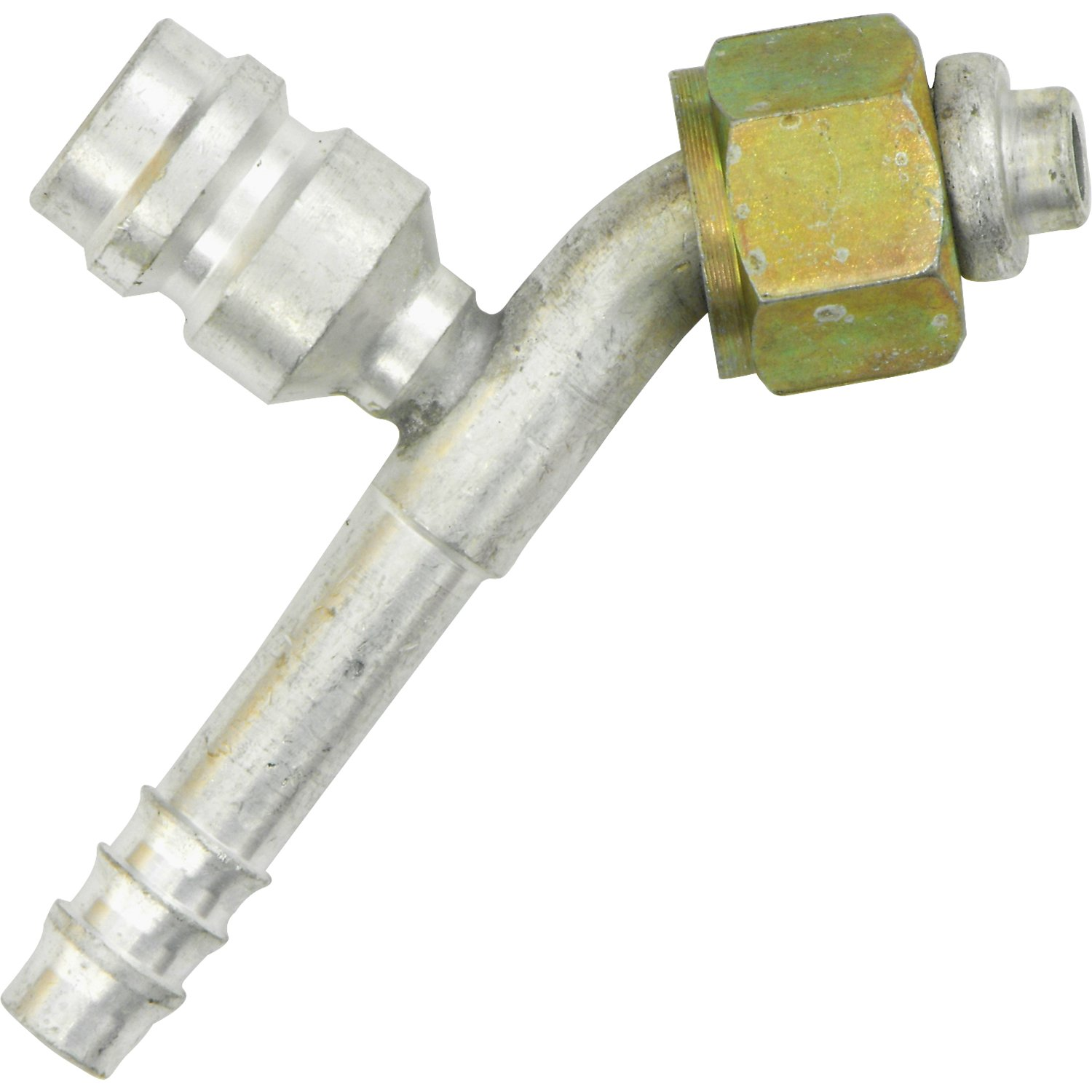 Universal Air Conditioner FT 7008C A//C Refrigerant Hose Fitting