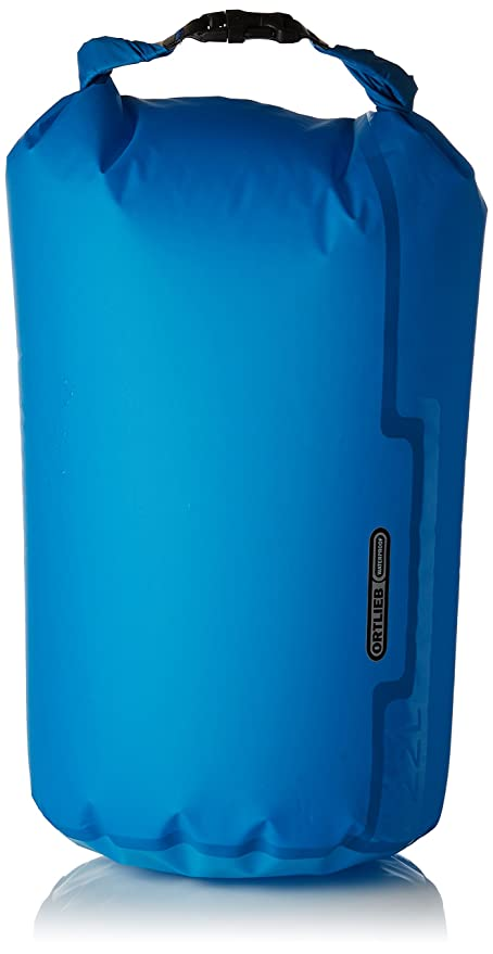 Amazon.com: ORTLIEB Bolsa ultraligera 22 litros de peso seco ...
