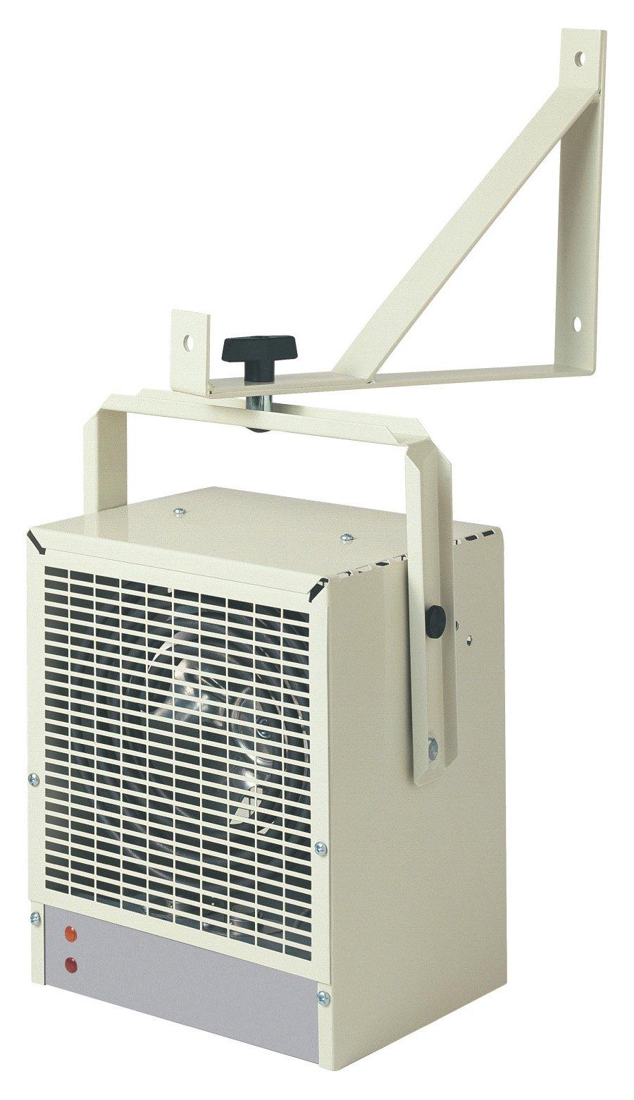 Dimplex DGWH4031 4000-Watt Garage/Workshop Heater by Dimplex