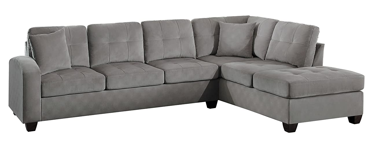 Surprising Cheap Sectionals Under 300 Best Sofas Review No Place Uwap Interior Chair Design Uwaporg