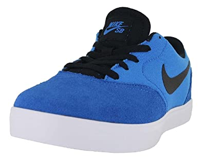 cool nike shoes for boys at 20$ psn cards 941654
