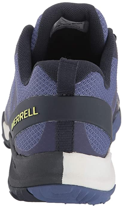 Merrell Jungle Moc, Mocasines para Hombre