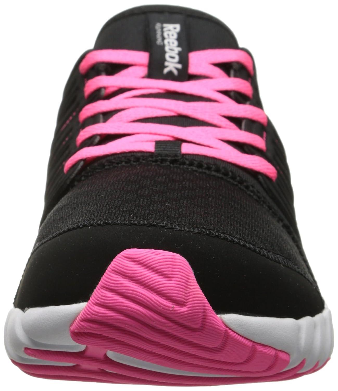Reebok Women s TS Run Running Shoe