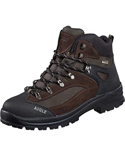 Chaussures Huntshaw de Chasse Homme Aigle Mtd xERw100d