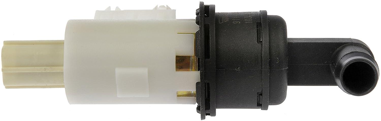 Dorman 911-105 Vapor Canister Vent Valve