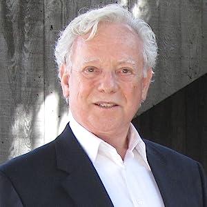 Neil A. Fiore