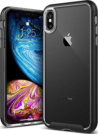 iphone xs max case clarity