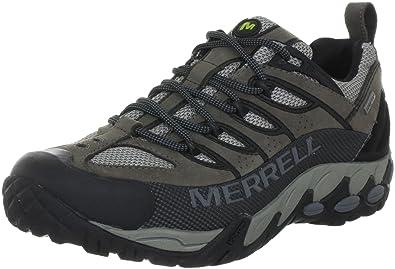 Merrell Gtx Vent Pro Homme Refuge Sport Chaussure De UVpqMGSz