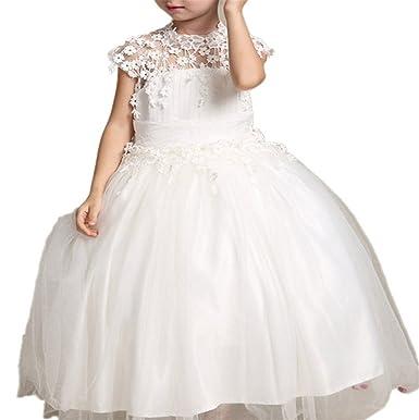 eafba0dc7c08 Amazon.com  Ivan Johns children s clothing children dress Palace ...