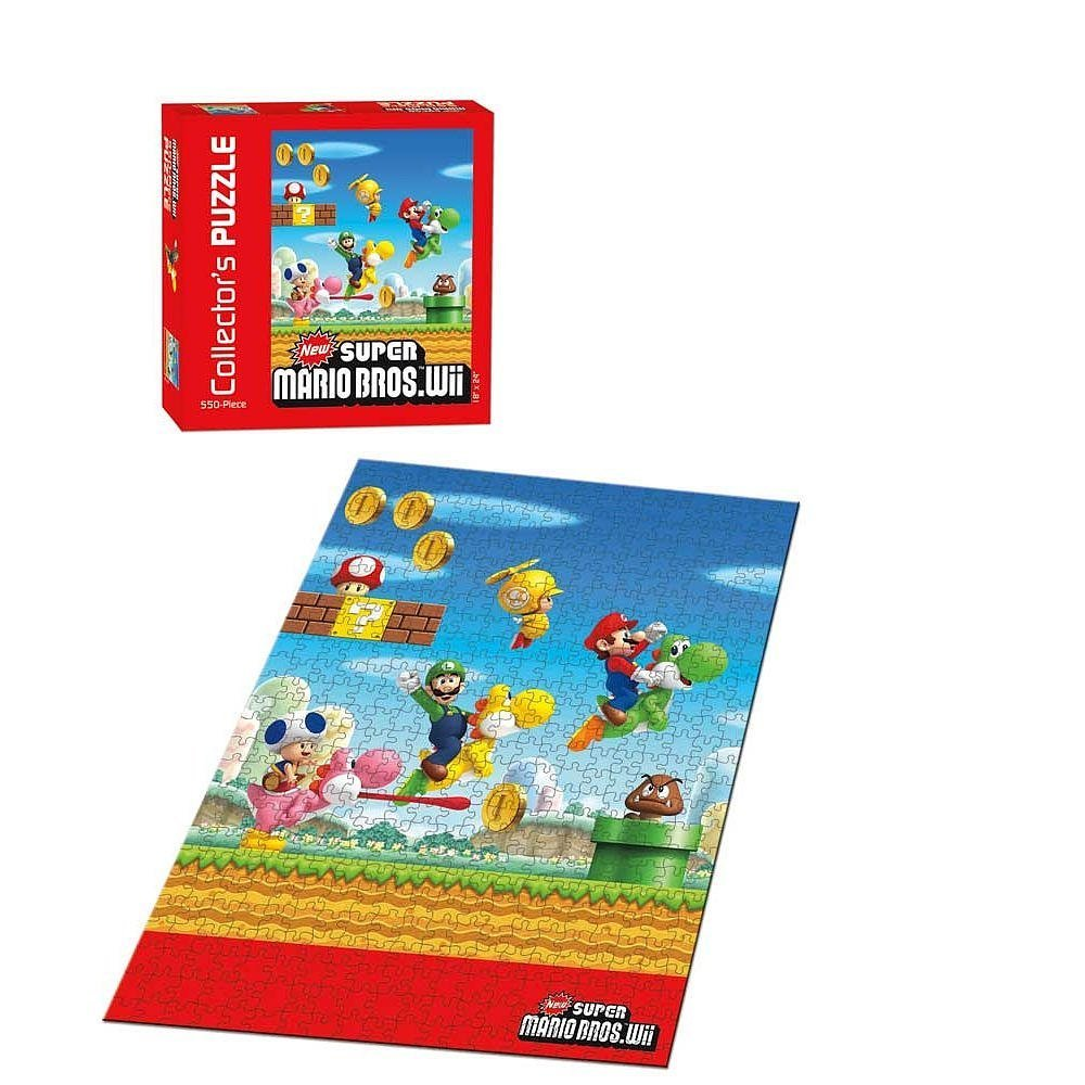 Amazing Jigsaw Puzzle Epic Huge Thomas Kinkade Puzzles Square Wheel Of Fortune Bonus Puzzle Wooden Block Puzzle Free Old Word Search Puzzles GreenWord Search Puzzles Online Amazon.com: New Super Mario Bros Wii Collectors Puzzle   550 Piece ..