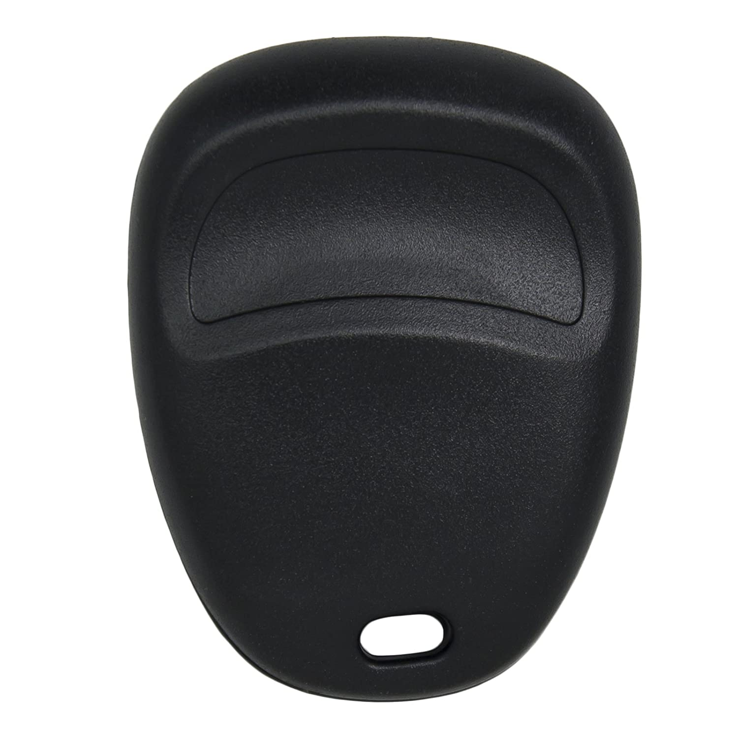 Keyless2Go Keyless Entry Car Key Replacement for Vehicles That Use 3 Button MYT3X6898B R-GM-305.go