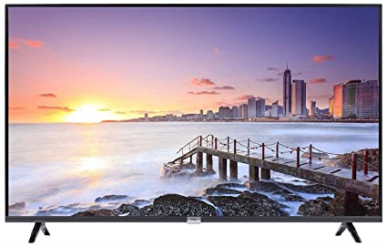 Image result for tcl 32 inch android smart tv