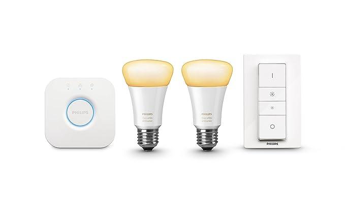 Gestire le luci a casa con iphone e homekit iltanzen