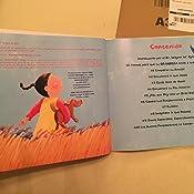 Eres Increible! (Sabai Libro Infantil): Amazon.es: Dyer