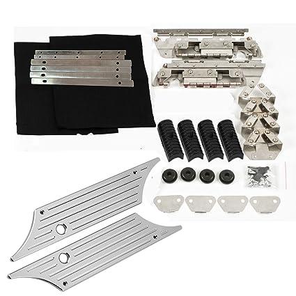 Rare Parts RP15731 Stabilizer Link Kit