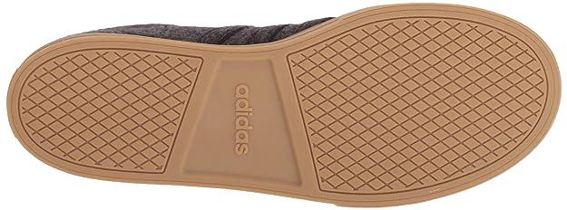 HerrenSchuheamp; Daily Adidas 2 Handtaschen 0 lKJ1T3Fc