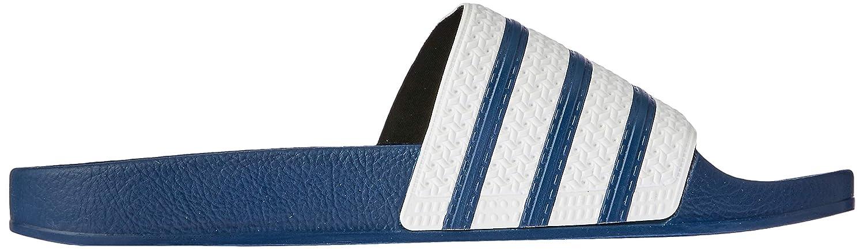 Zapatos de Playa y Piscina Unisex Adulto Adidas ORIGINALS Adilette
