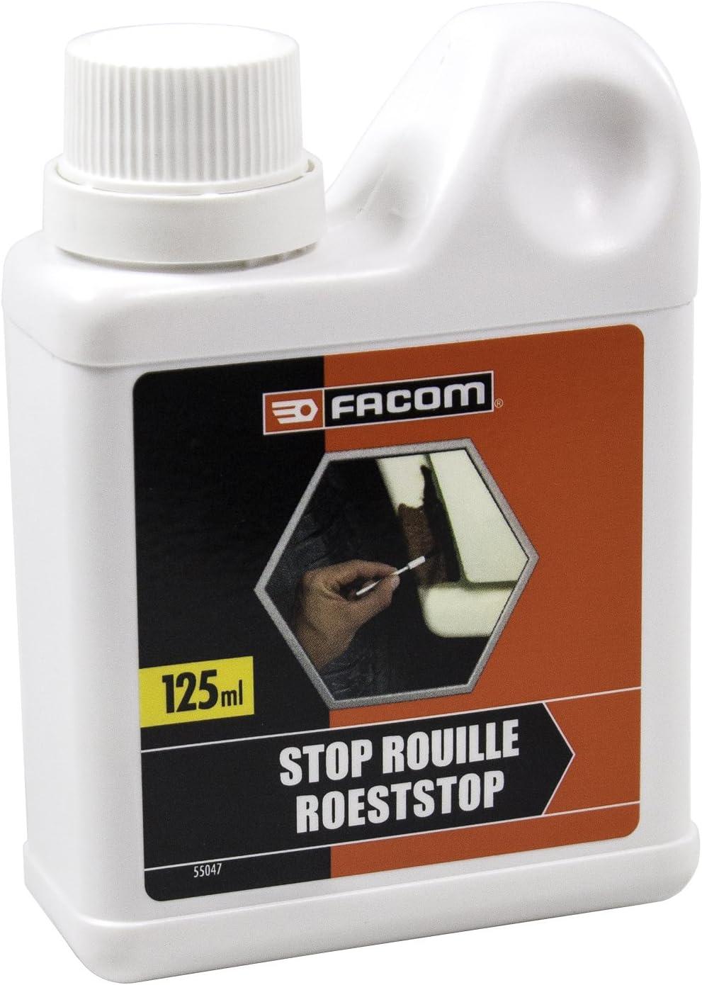 Facom 006089 Rost Stopp 125 Ml Auto