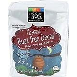 365 Everyday Value, Organic Buzz Free Decaf Coffee, 24 oz