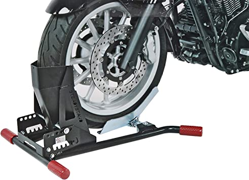 Ace Bikes Steadystand Fixed Model 180 Motorcycle Rocker 15 21 Inches 80 220 Mm Auto