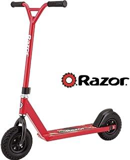 Razor Pro RDS