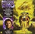 Voyage to Venus (Doctor Who)