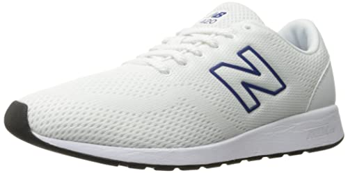 new balance shoes outdoor voices sale truck