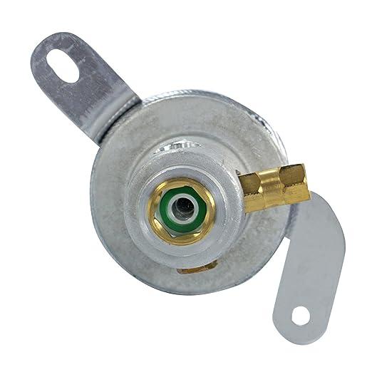 1x Filtro deshidratante / Secador MERCEDES-BENZ CLASE C W202 C 180 C 200 C 220 C 230 C 240 C 250 C 280 C 36 C 42 AMG + D + CDI + Compressor ...
