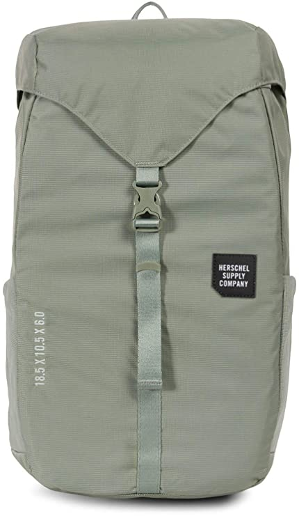 722364af557 Barlow Medium Backpack Shadow 17L  Amazon.co.uk  Luggage