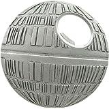Diamond Select Toys Star Wars: Death Star Magnetic Bottle Opener