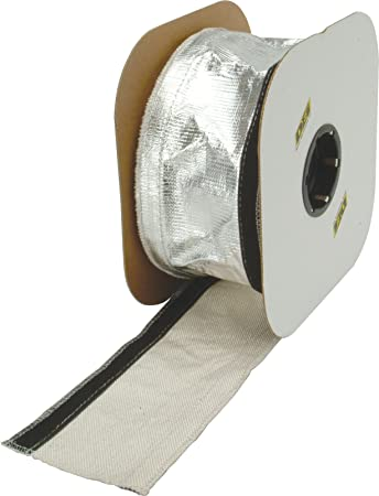 AC/_ 2 Rolls 3Ft Self Adhesive Hook and Loop Tape Sew-On Craft Fastener Tape Eyef