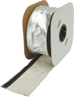 Heatshield Products 274212 Thermaflect 2-1//2-Inch Id X 3-Feet Heat Shield Sleeve