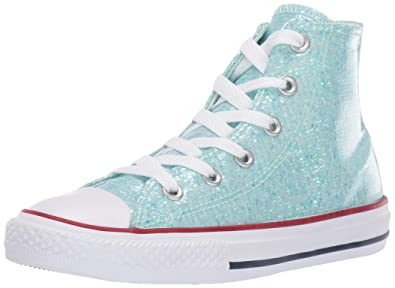 converse by off white,converse kids teal,converse pink shoes