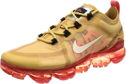 hogar Escupir Refinamiento  Amazon.com | Nike Mens Air Vapormax 2019 Running Shoes | Road Running