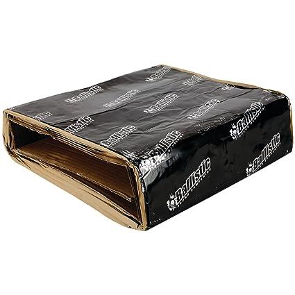 Ballistic Door kit SSDK  sc 1 st  Amazon.com & Amazon.com: Ballistic Door kit SSDK: Car Electronics pezcame.com