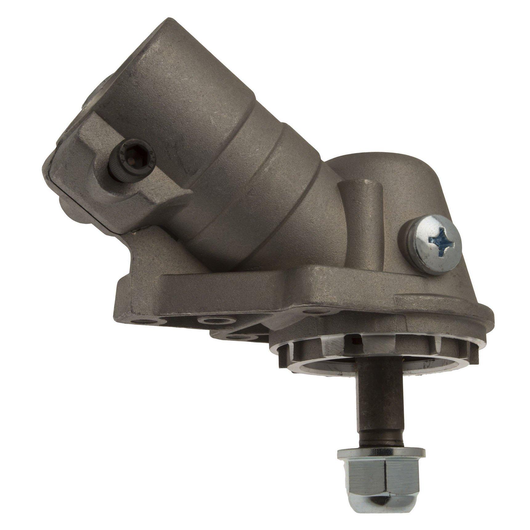 SPERTEK Gearbox Gear Stihl Brushcutyer FS500 FS550 FS550L Rep 4116 640 0105 35mm